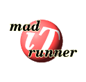 mad IT runner